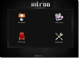 introo_web