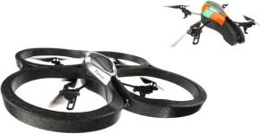 ref_dron