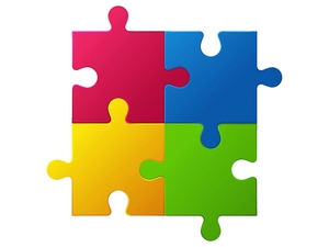 ref_puzzle
