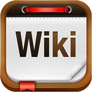 ref_wiki