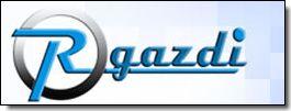 rgazdi_logo