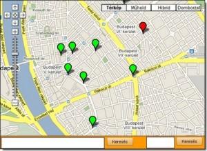 riksa_map